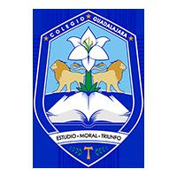 colegio-guadalajara-small